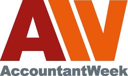 AccountantWeek